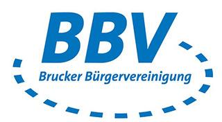BBV Brucker Bürgervereinigung
