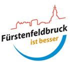 ffbistbesser-logoklein