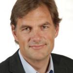 Klaus Pleil OB-Kandidat der BBV zur Kommunalwahl 2014