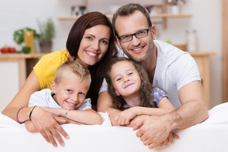 standpunkte_soziales-familien