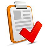 aktuelles_umfrageakion-auswertung