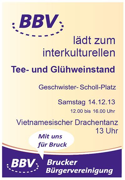 event_2013-12-14