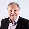 BBV Klaus Quinten