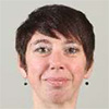 Julia Schilling - Brucker Bürgervereinigung