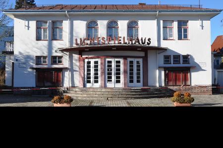 lichtspielhaus_450x300_72ppi
