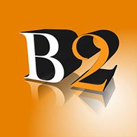 post_b2_2014-07-23