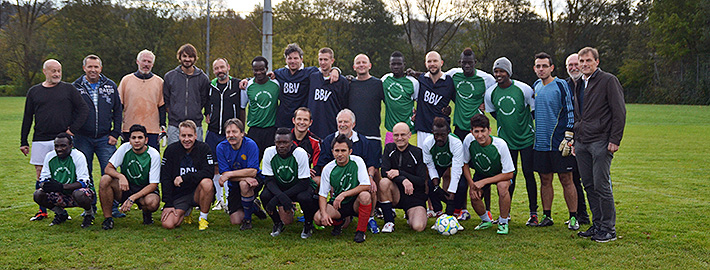 sliderstart01_fussball2014-10-25