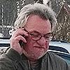 Herbert Reinel